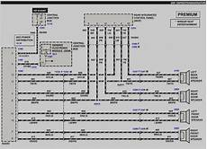 98 ford f150 radio wiring diagram ford expedition radio wiring diagram free wiring diagram