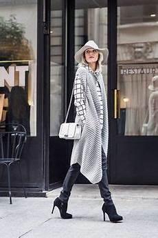 mode femme ée 60 les 297 meilleures images du tableau apres 60 ans sur