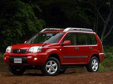 nissan x trail t30 nissan x trail t30 review problems specs