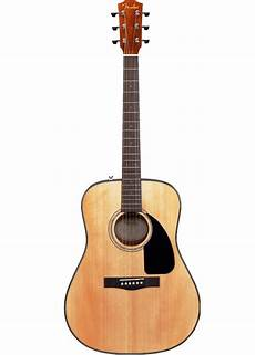 beginner acoustic guitars best acoustic guitar starter pack for beginners