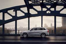 volvo xc90 no deaths no deaths by 2020 is volvo s audacious goal possible