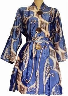 menuju bening hati buying batik in thamrin city