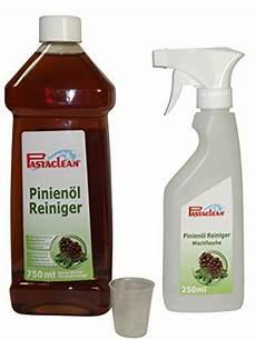 küchenfronten reinigen fett pinien 246 l reiniger test und erfahrungen
