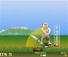 Jeu Yeti Sport 5 Flamingo Drive 17 06 2004