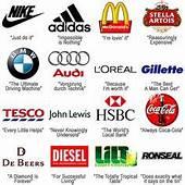 42 Best Logo  Tagline Images Logos Slogan Catchy Slogans