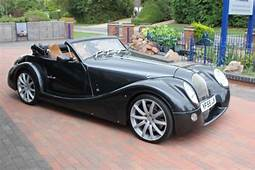 New And Used Morgan Cars For Sale  UKs No1 Dealer