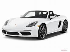Porsche Prices