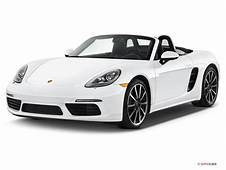 Porsche Boxster Prices Reviews And Pictures  US News