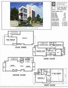 minecraft modern house floor plans townhouse plan a0326 house layout plans house layouts