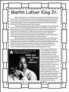 by free lessons black history month activities social studies black history