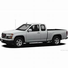 car repair manual download 2004 gmc canyon free book repair manuals gmc canyon 2004 2005 2006 service workshop repair manual
