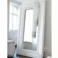 spiegel weiss spiegel holz weiss interieur pinterest wiesbaden