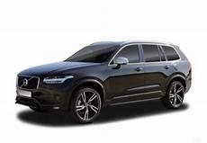 Mandataire Volvo Achat De Voiture Neuve Au Meilleur Prix