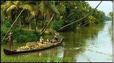 in all kerala glory beautiful photos of nature beautiful nature photos of kerala