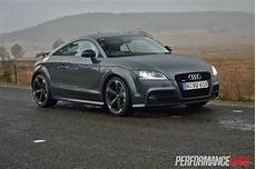audi tt coupe s line 2013 audi tt coupe s line competition review