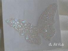bijou de peau mariage strass paillettes au fil perl 233