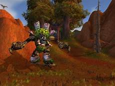 world of warcraft cataclysm screenshots hooked gamers