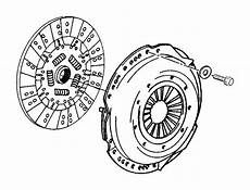 buy car manuals 2000 chrysler lhs navigation system chrysler lhs clutch kit pressure plate and disc 04762858 mopar dealer parts westbury ny
