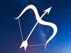 Das Jahreshoroskop 2019 F 252 R Das Sternzeichen Sch 252 Tze Ihr