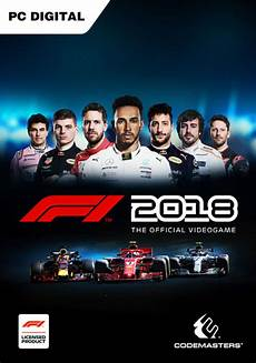 f1 2018 steam cd key for pc buy now