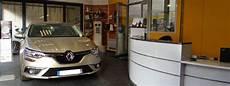 garage auto toulouse centre matabiau entretien r 233 paration