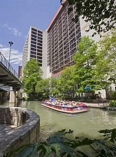 book hyatt regency san antonio riverwalk san antonio texas hotels com