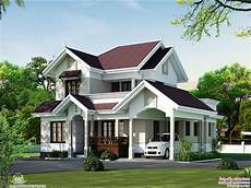 good kerala house plans good house plans in kerala house plans kerala home design