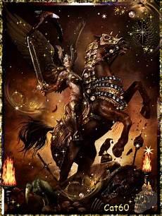 mythologie nordique valkyrie la vaillante walkyrie grande guerri 232 re walkyrie mythologie nordique et mythologie