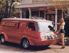 89 Best Do It In A Van Images On Pinterest  Custom Vans