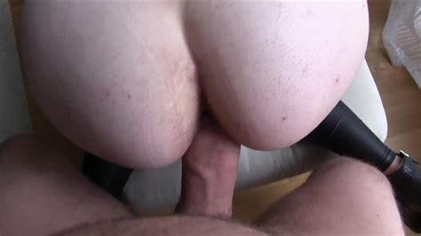 Mature And Boy Porn