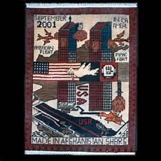 tappeti afghani i tappeti di afghani