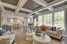 Ceiling Ideas Family Room