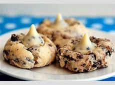 cookies  n cream kiss cookies_image