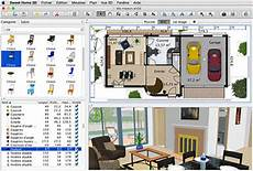 programma arredamento 3d gratis open source sweet home 3d