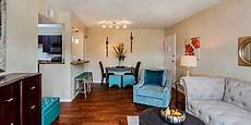 Bell Apartments Huntsville Al by 20 Best Apartments In Huntsville Al With Pictures