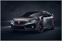 2020 Honda Civic Release Date  Cars Review