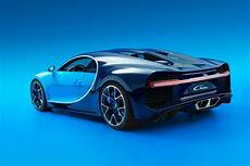 Bugatti Chiron Price Specs And Photos