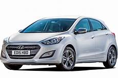 Hyundai I30 Hatchback 2011 2016 Review Carbuyer