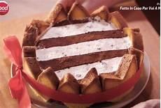 pandoro con crema fatto in casa da benedetta dolce fatto in casa per voi charlotte di pandoro di benedetta rossi cliccando news