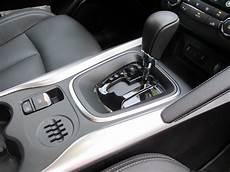 kadjar boite auto 130cv essai renault kadjar dci edc le test du kadjar 224 bo 238 te