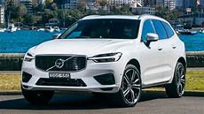 Volvo Xc60 Inscription - volvo xc60 t8 inscription 4k 2018 wallpaper hd car