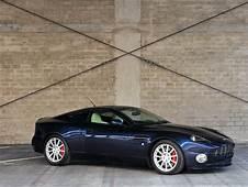 Aston Martin Vanquish S Wallpaper  Free Photo And