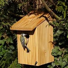 fabriquer un nichoir pour oiseaux accueil nichoirs pour oiseaux casamontesdelcastillo