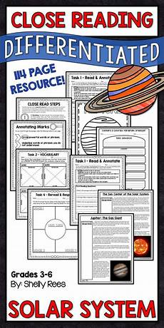 poetry worksheets 25350 25350 best tpt language arts elementary images on learning resources teaching ideas