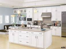32 best images about american woodmark cabinets pinterest oak cabinets home gyms and