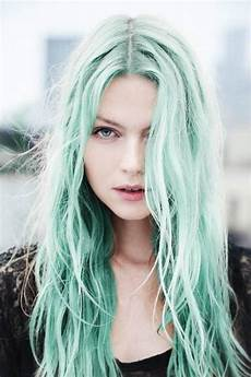 Unique Hair Dye Styles 50 hairstyles and haircuts for hair loving womens