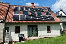 photovoltaikanlage einfamilienhaus in busenberg bau