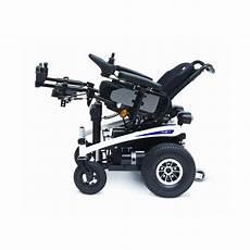 scooter electrique handicapé occasion sparky fauteuil roulant electrique enfant