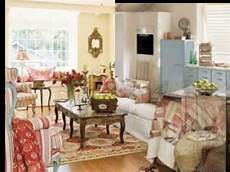 country home decor simple country cottage decorating ideas