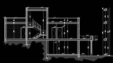 autocad 2d plans for houses old fashion house 2d dwg plan for autocad designs cad